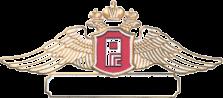 Товарный знак РГС